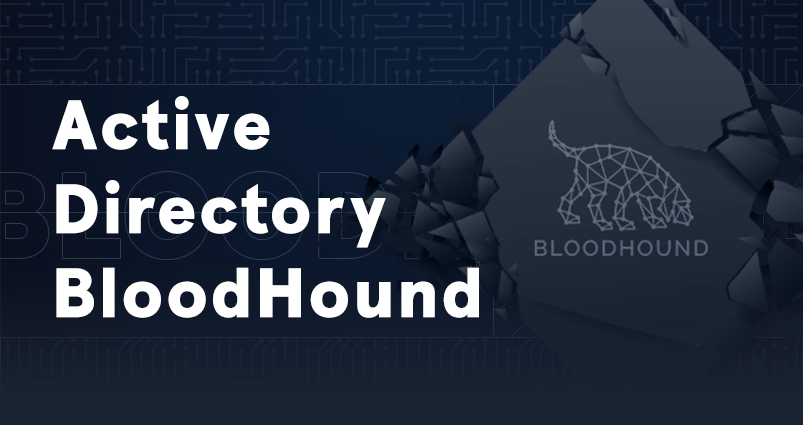 Active Directory BloodHound
